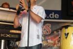resize_duerenbiermarkt_11